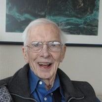 Walter Howard Page