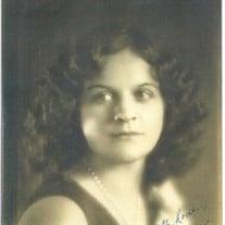 Della Rose Dwyer