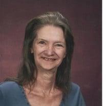 Sharon June Campbell