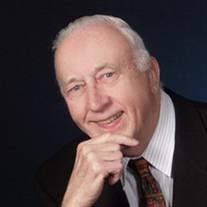 Donald Gren