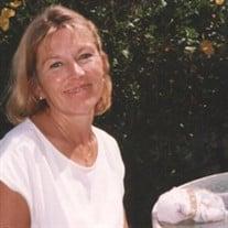 Judith Kaye Kamhoot
