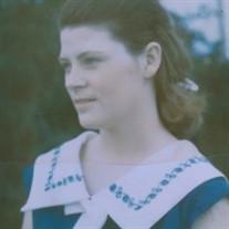 Eva Johnston