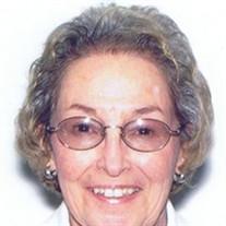 Sharon Dee Brummett