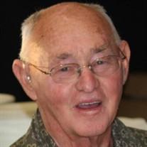 Darrel Lyle Collins