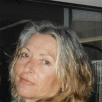 Connie Ann Bryant (Bryant)