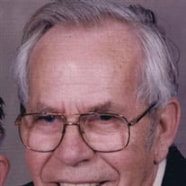 Earle David Reid