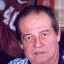 Ivey Louis Axhelm