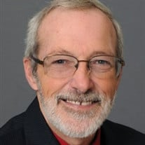 Kenneth Ray Schoening