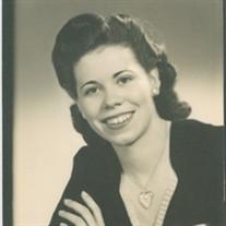 Velva June Cosler-Seto