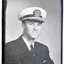 Robert Ernest Swingley