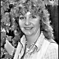 A. Ruth Miller-Sauer