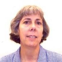 Darlene Frances Bayles