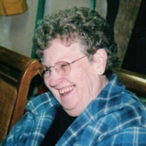 Quanda Jeanne Edwards (Rutherford)