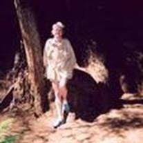 Ruth Ann Lundy