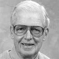 "Robert H. ""Bob"" Allard"