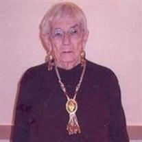Lorraine P. Maccaux