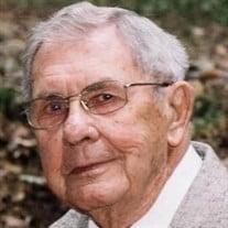 Keith E. Stoffels