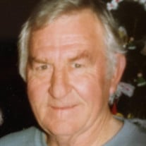 Gene Dwyane Chizek
