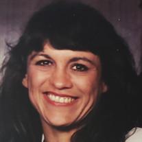 Renee Baughman
