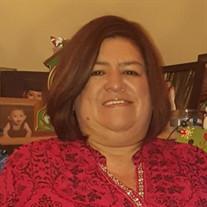 Dinorah Cardoso