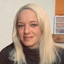 Corinne A. Huebler