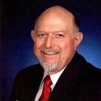 Marvin Eugene Lutz