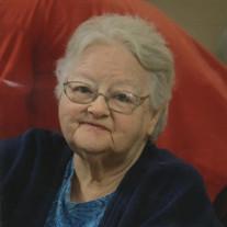 Carol L. Eagan