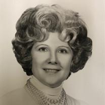 Margaret A. Bruno