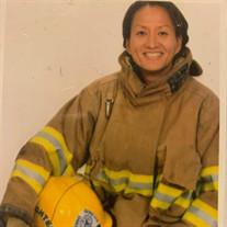 Ti Nguyen Meredith
