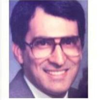 Saeed Hedayati