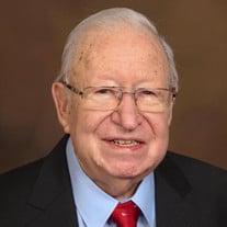 John T. Beckum O.D.