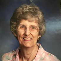 Christine H. Anderson