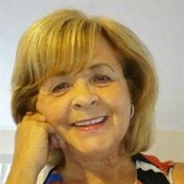 Karen M. Bakula
