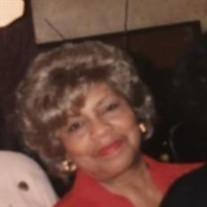 Gloria M. Johnson