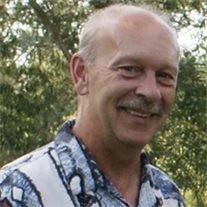Joseph William Antel