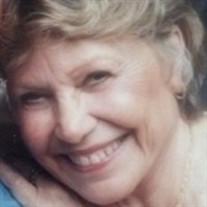 Barbara J. Culbertson