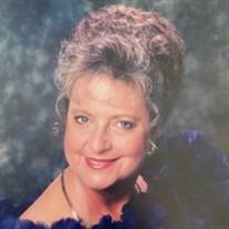 Ellen F. Rygh