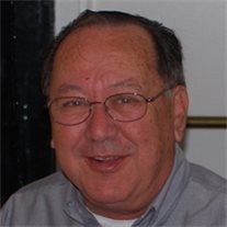 Rodney Lynn Kramer