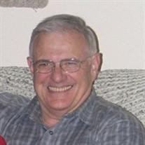 John Fitzsimmons