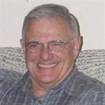 John Laurence Fitzsimmons