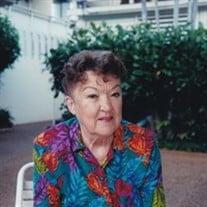 Maxine Green