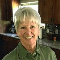 Jill Marie Poole