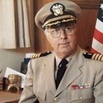 Gerald James Bowerly Jr.