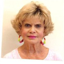 Phyllis Lorene Herber
