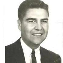 James A. Gunderson