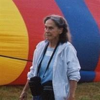 Eunice Irma Jared