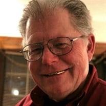 Jerry Christiansen