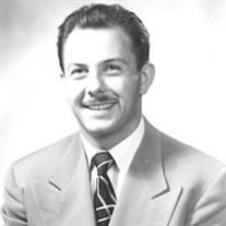 Tom S. Eason