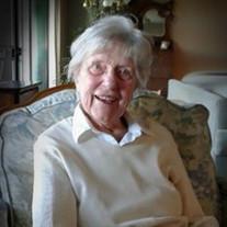 Jane E. Lokan