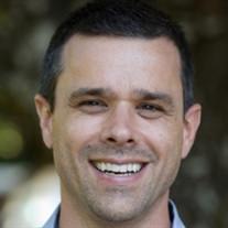 Jason Paul Adams